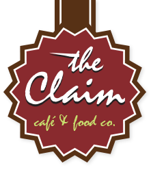 The Claim Café & Food Co.